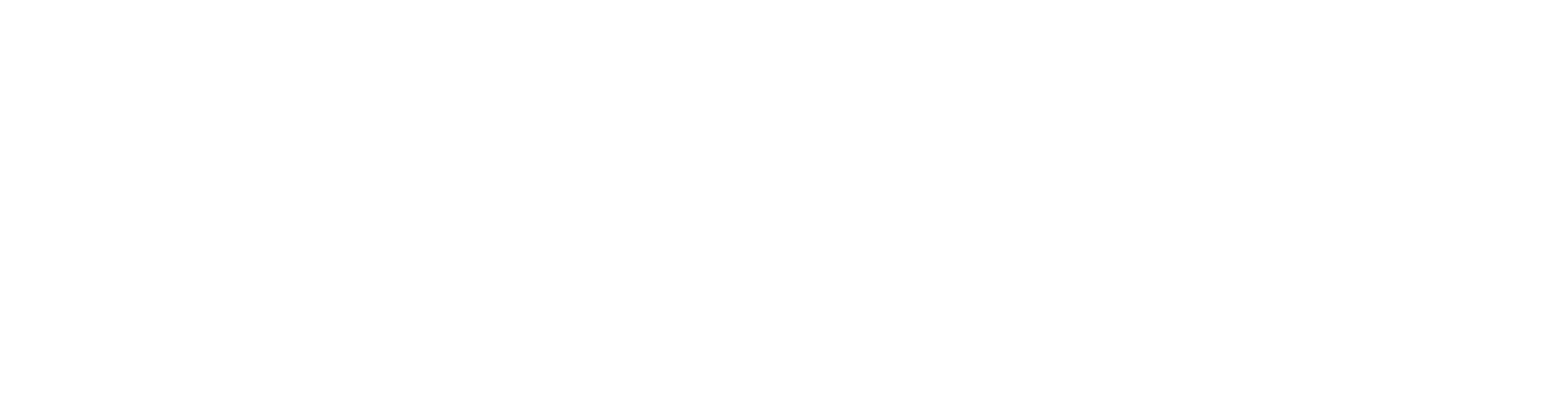 Tom Kraemer Inc.